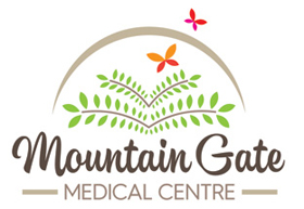 Mountain Gate Medical Centre